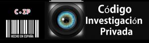 ImagenCIP